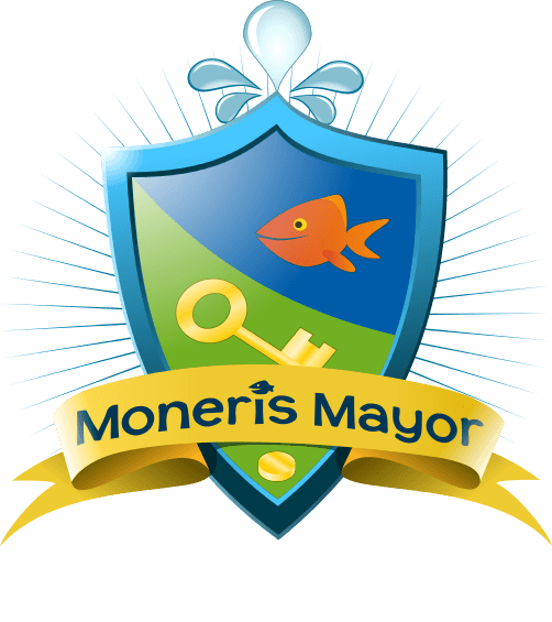 Moneris Mayor